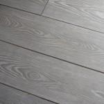legno3