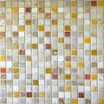 posa_mosaic