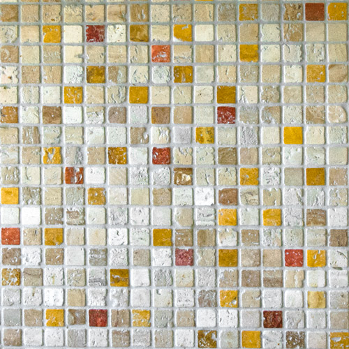 Posa di Mosaico