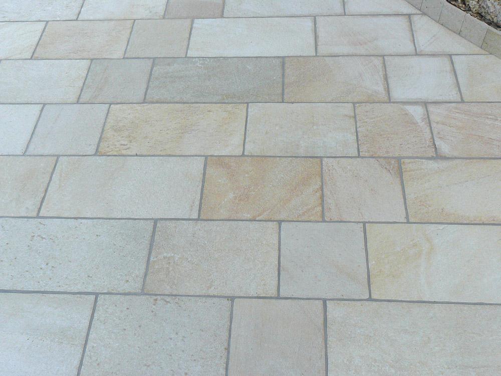 Pavimenti archivi pavarte pavimentazioni artistiche pavimenti alla veneziana marmo - Piastrelle pavimento esterno ...